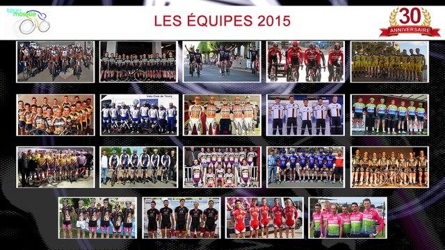 2015 Présentation Tour de Moselle