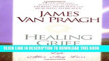 [PDF] Healing Grief: Reclaiming Life After Any Loss Full Online