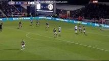 Ander Herrera Goal HD - Northampton Town 1-2 Manchester United - 21.09.2016 HD