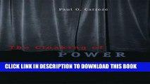 [PDF] The Cloaking of Power: Montesquieu, Blackstone, and the Rise of Judicial Activism Popular