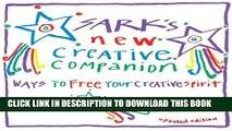 [PDF] Sark s New Creative Companion: Ways to Free Your Creative Spirit Full Colection
