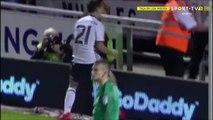 Ander Herrera | Northampton 1 - 2 Manchester United