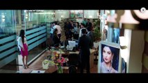 Rang Reza (Female) - Beiimaan Love   Sunny Leone & Rajniesh Duggall   Asees Kaur