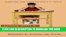 [PDF] Living with a Learning Difference (Disability): Through the Eyes of the LD Child Full Online