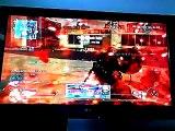 Call of Duty  Modern Warfare 2 - Quick-Scope Montage