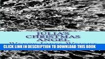 [PDF] Julia s Christmas Angel (The Evergreen Lodge Series) (Volume 2) Popular Online