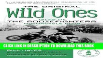 [PDF] The Original Wild Ones: Tales of the Boozefighters Motorcycle Club Full Online