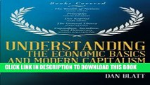 [Read PDF] Understanding the Economic Basics and Modern Capitalism: Market Mechanisms and