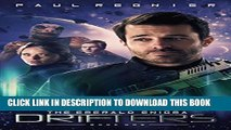[PDF] Space Drifters: The Emerald Enigma (Space Drifters, Book 1) Full Colection
