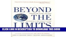 [Read PDF] Beyond the Limits: Confronting Global Collapse, Envisioning a Sustainable Future
