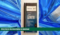DOWNLOAD Holt McDougal Larson Geometry: Common Core Teacher s One Stop Planner DVD Geometry READ