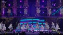 乃木坂46 制服のマネキン【DTM MOVIE】