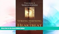 Big Deals  Strengthening the Heartbeat: Leading and Learning Together in Schools (Jossey-Bass