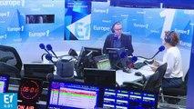 Alstom Belfort : des salariés pourraient être reclassés chez General Electric