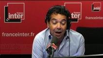La vie (titre provisoire), le nouvel album de François Morel Le 07h43