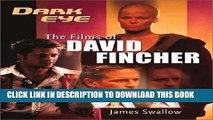 [PDF] Dark Eye: The Films of David Fincher Full Collection
