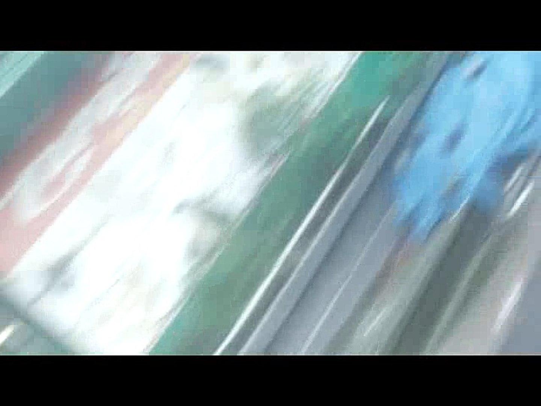 Beautiful indian town ,Beautiful bangladesh HD VIDEO, indian girl fight,indian wow video hd,indian s