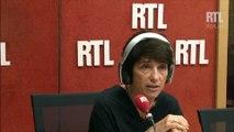 """""""Christine Boutin a commis une faute"""" au sujet de Jacques Chirac, estime Hervé Mariton"""