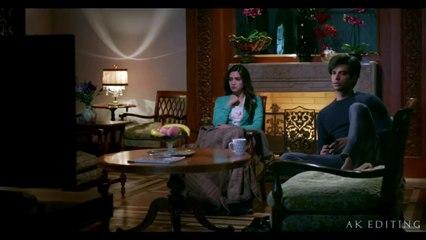 Hummein Tummein Jo Tha - Raaz Reboot - Full HD Video (2016)-Emran Hashmi
