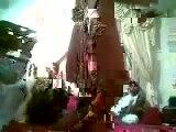 Pathan Kabul  Kandhar Pashton Gilrs private Mujra party video with mast hot saxy