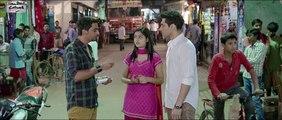 Ramta Jogi | New Punjabi Movie | Part 6 Of 7 | Latest Punjabi Movies 2015 | Hit Punjabi Films RepostLike Catrack Entertainment