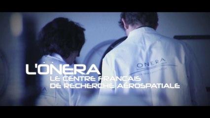 ONERA Clip 2016