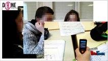 Quand le numérique aide l'élève à prendre en main sa scolarité