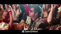 Birthday Bash FULL VIDEO SONG  Yo Yo Honey Singh Dilliwaali Zaalim Girlfriend Divyendu Sharma yo yo honey singh new songs upcoming songs latest songs sad songs hindi songs bollywood songs punjabi songs movies songs trending -