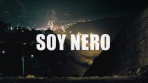 Bande Annonce Soy Nero