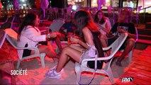 Grand Dossier : Tel Aviv : la ville qui ne dort jamais