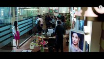 Rang Reza (Female) - Beiimaan Love _ Sunny Leone & Rajnivesh Duggall _ Asiees Kaur _ Asad Khan