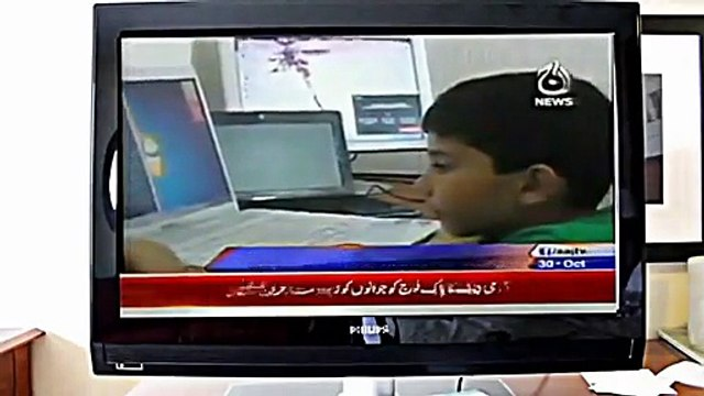 Best Funny HD Video Clips by Zaid Ali T Zaid Ali T Shahveer Jafry sham idrees Funny video funny clip funny Comedy funny - Video Dailymotion