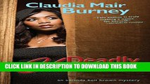 [PDF] Deadly Charm: An Amanda Bell Brown Mystery Full Colection