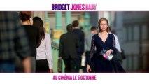 BRIDGET JONES BABY – Spot TV – Renée Zellweger / Colin Firth / Patrick Dempsey (2016)