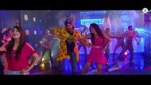 Queen _ 1_13_7 Ek Tera Saath _ Ssharad Malhotra, Hritu Dudani & Melanie Nazareth