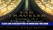 Collection Book The Far Traveler: Voyages of a Viking Woman