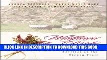[PDF] Wildflower Brides: The Wedding Wagon/A Bride for the Preacher/Murder or Matrimony/Bride in