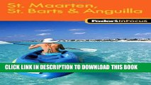[Read PDF] Fodor s In Focus St. Maarten, St. Barths   Anguilla, 1st Edition (Travel Guide)