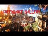 Art of videogames #8 - Bioshock infinite screenshots