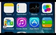 Tinder l'application de rencontre arrive sur iMessage, la messagerie d'Apple