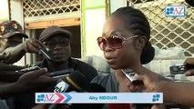 Aby Ndour née à la Rue 15 X Corniche dit mieux connaitre la Corniche qu'Atepa qui est né à Bignona