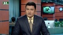 NTV Rater Khobor | 22 September 2016