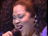 Martha Wash Feat. Black Box -  I Don't Know Anybody Else (Live In Concert In Japan,) 1993