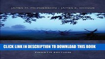 [PDF] Ordeal By Fire: The Civil War and Reconstruction Full Collection