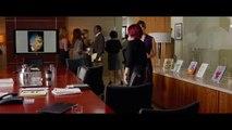 Die Coopers - Schlimmer geht immer - Ab aufs Töpfchen - JETZT im Kino! - Disney HD