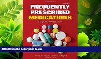 read here  Frequently Prescribed Medications: Drugs You Need To Know