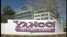 Yahoo anuncia filtración de datos privados de 500 millones de usuarios