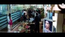 Rang Reza (Female) - Beiimaan Love - Sunny Leone 2016