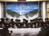 israel,hassid,rabi,rabbi,simha,bobov,juif,jacob
