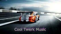 Urban Race Twerk Fun Beats Acid Streetracing